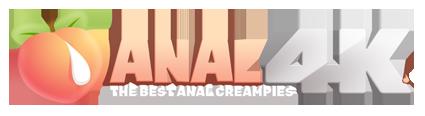 Anal 4K - Internal Creampies Tube
